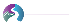 Nass Valley Gateway